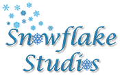Snowflake Studios